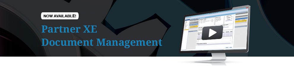 SIS_PartnerNet_Now_Available_Document_Management
