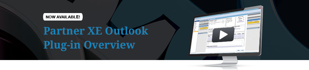 SIS_PartnerNet_Now_Available_Outlook_Plug-in