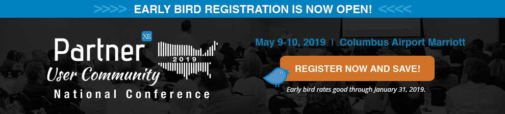 SIS_PartnerNet_National_Conference_Early_Bird_Registration_Banner_0718