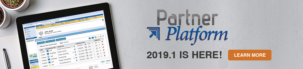 SIS_Partner_Platform_2019.1_Is_Here