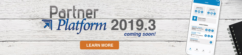 SIS_Partner_Platform_2019.3_Coming_Soon-1