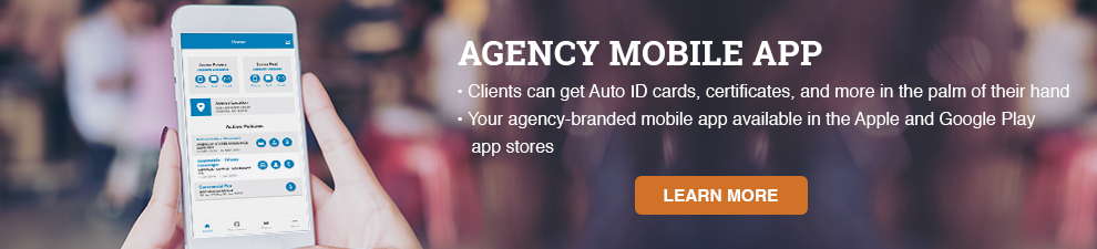 Agency_Mobile_App_Slider