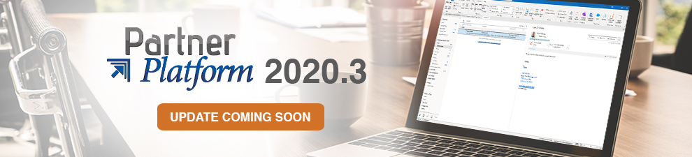 SIS_PartnerNet_2020.3_Update_Coming