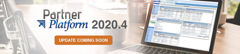 SIS_PartnerNet_2020.4_Update_Coming
