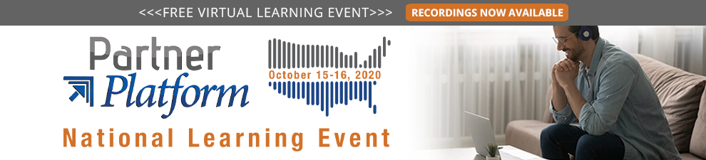 SIS_PartnerNet_National_Learning_Event_Banner_V3