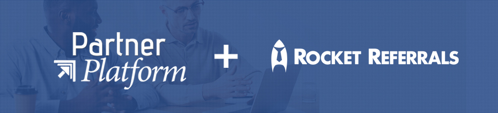 PartnerNet-allies-slider-M-Rocket-Referrals