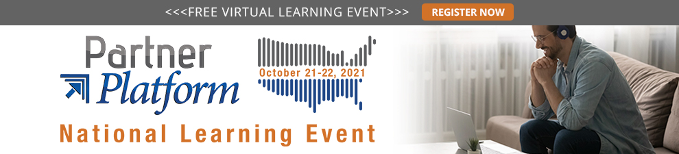 SIS_PartnerNet_National_Learning_Event_Banner